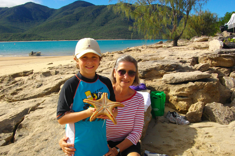 The Urban Mum, a Top Travel Blog Australia for Hotel Club