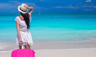 What to Pack for a Holiday in Asia in Summer
