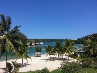5 reasons Vanuatu is fabulous for a family holiday