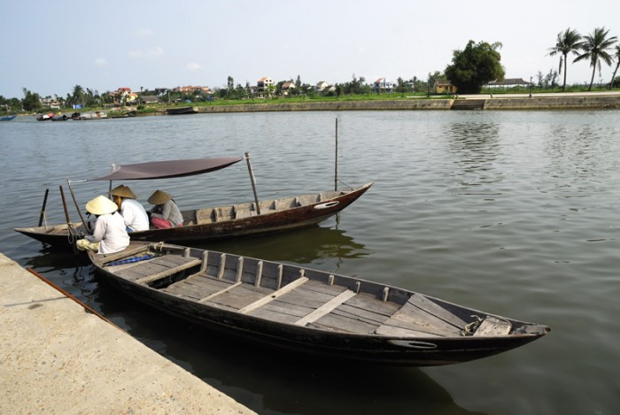 Discovering Hoi An, Vietnam, Stay, Eat, Do, Shop