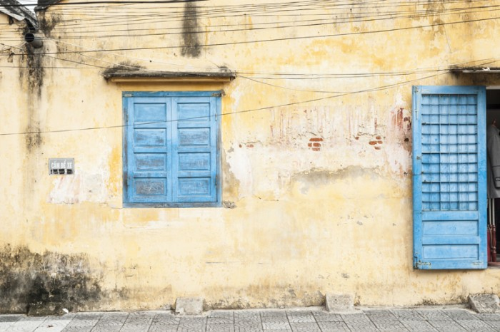 Hoi An Vietnam with kids, where to stay, what to eat, what to do