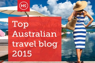Top AUstralian Blog Logo copy