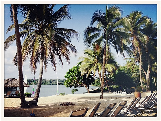 Holiday Inn Resort Vanuatu - Holiday with Kids