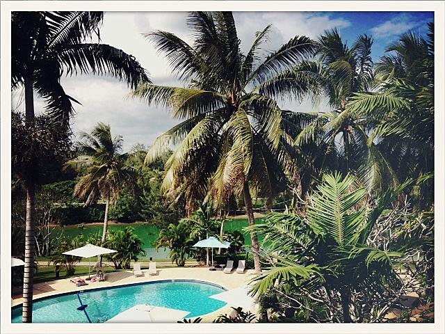 Holiday Inn Vanuatu4