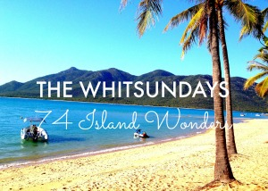 Needing school holiday inspiration? A trip to The WHITSUNDAYS keeps kids busy and parents relaxed. A fantastic and easy recipe to keep hungry tummy's full…great for the Easter Holidays…