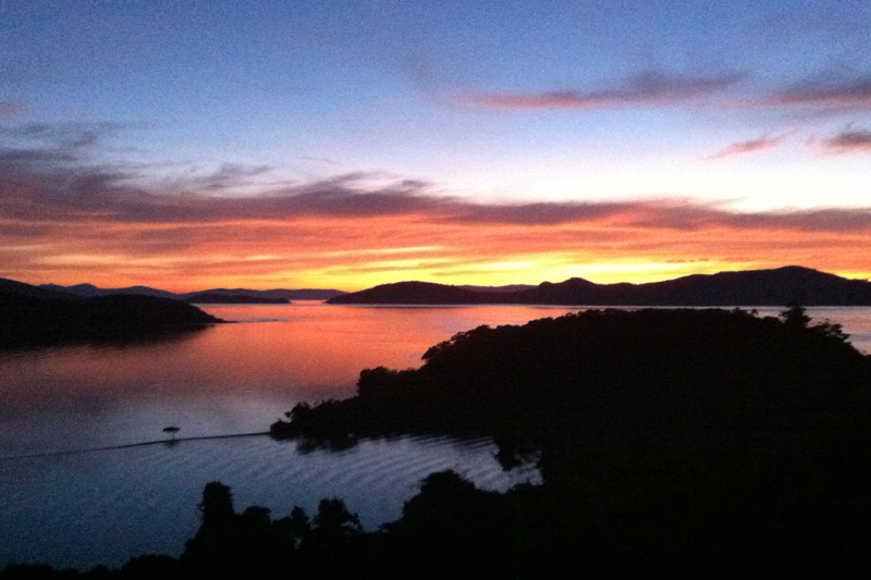 The Whitsundays Queensland, the perfect tropical holiday destination - 74 Island paradise