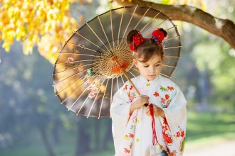What to see and do in Tokyo with kids