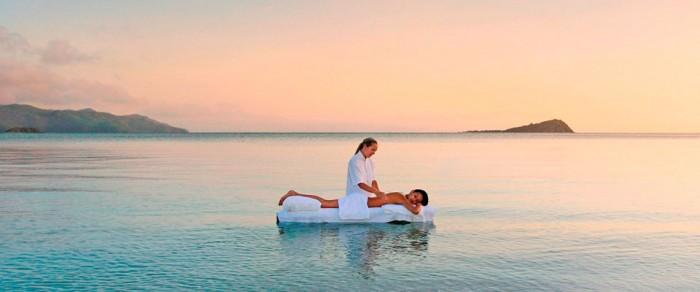 Luxury Escape - Beautiful Beach Hotels