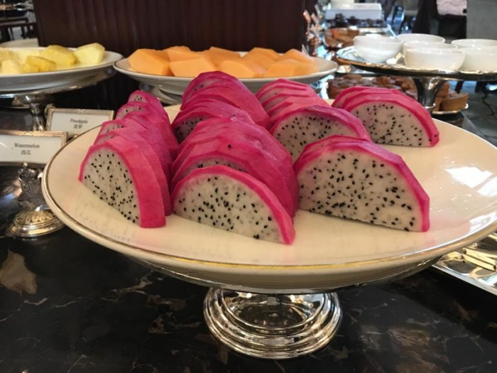 The Peninsula Shanghai Hotel Review with The Urban Mum