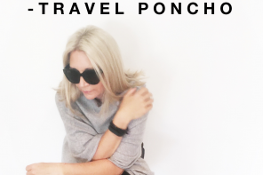 Cashmere Travel Wraps – Travel Style Guide