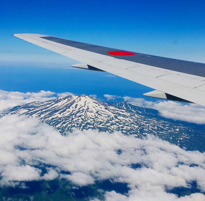Why Northern Japan is a fabulous place to Travel