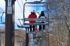 What to do in Nozawa Onsen for Families