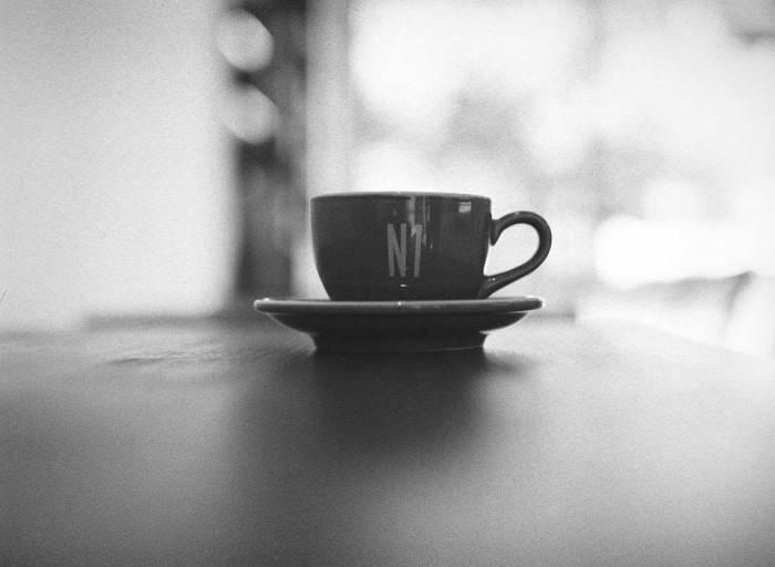 Freshly Brewed Coffee options around Sheraton Hong Kong: